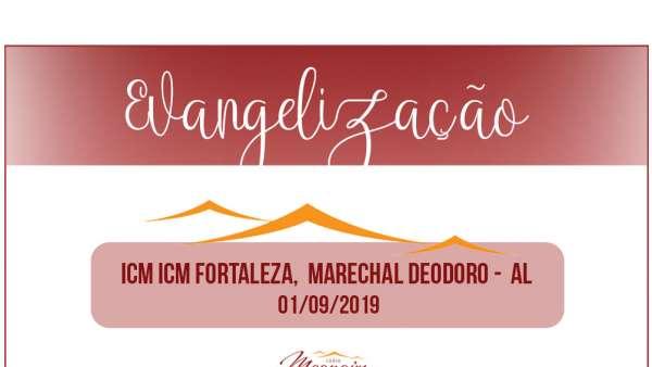 Evangelizações pelo Brasil - Setembro 2019 - galerias/5006/thumbs/06.jpg