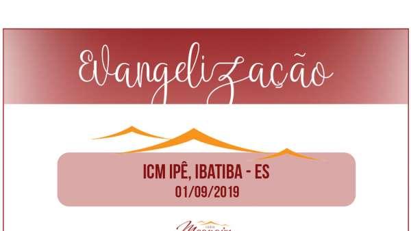 Evangelizações pelo Brasil - Setembro 2019 - galerias/5006/thumbs/08.jpg