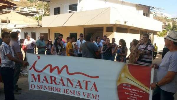 Evangelizações pelo Brasil - Setembro 2019 - galerias/5006/thumbs/09.jpeg