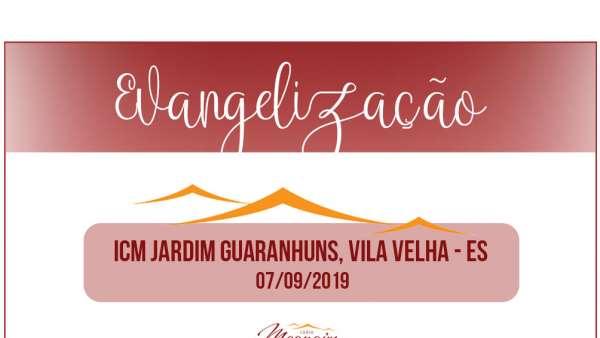 Evangelizações pelo Brasil - Setembro 2019 - galerias/5006/thumbs/12.jpg