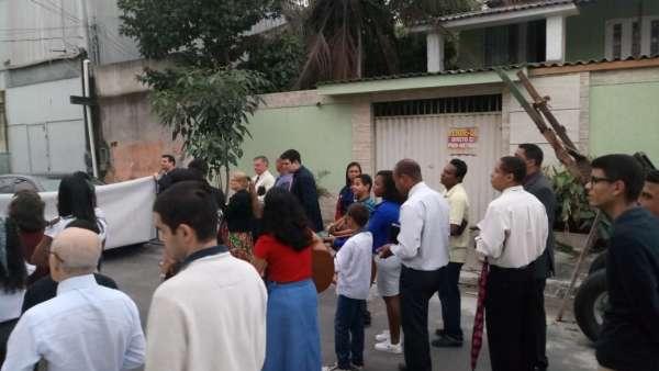 Evangelizações pelo Brasil - Setembro 2019 - galerias/5006/thumbs/13.jpg