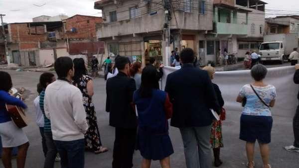 Evangelizações pelo Brasil - Setembro 2019 - galerias/5006/thumbs/14.jpg