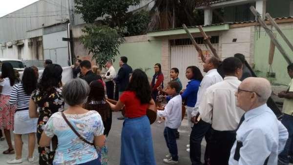 Evangelizações pelo Brasil - Setembro 2019 - galerias/5006/thumbs/15.jpg
