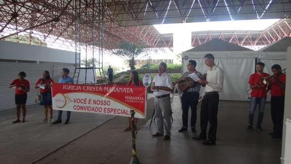 Evangelizações pelo Brasil - Setembro 2019 - galerias/5006/thumbs/17.JPG