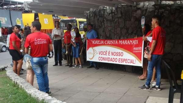 Evangelizações pelo Brasil - Setembro 2019 - galerias/5006/thumbs/19.JPG