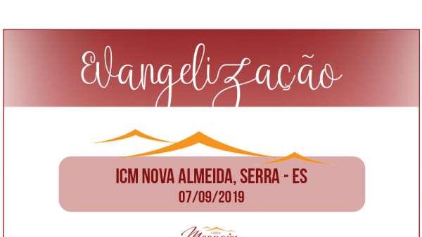 Evangelizações pelo Brasil - Setembro 2019 - galerias/5006/thumbs/21.jpg