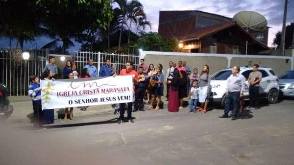 Evangelizações pelo Brasil - Setembro 2019 - galerias/5006/thumbs/22.jpg