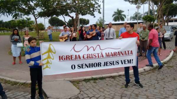 Evangelizações pelo Brasil - Setembro 2019 - galerias/5006/thumbs/23.jpg