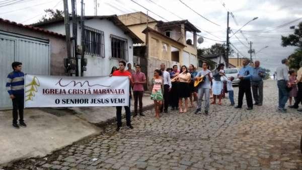 Evangelizações pelo Brasil - Setembro 2019 - galerias/5006/thumbs/24.jpg