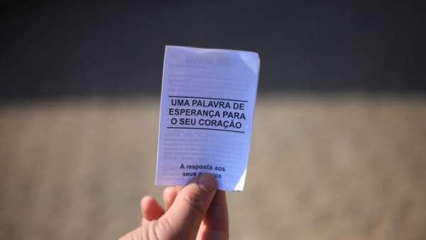 Evangelizações pelo Brasil - Setembro 2019 - galerias/5006/thumbs/26.jpg