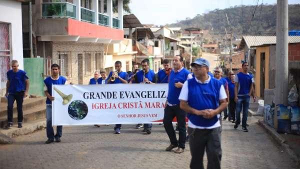 Evangelizações pelo Brasil - Setembro 2019 - galerias/5006/thumbs/28.jpg