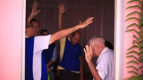 Evangelizações pelo Brasil - Setembro 2019 - galerias/5006/thumbs/29.jpg