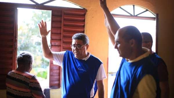 Evangelizações pelo Brasil - Setembro 2019 - galerias/5006/thumbs/31.jpg