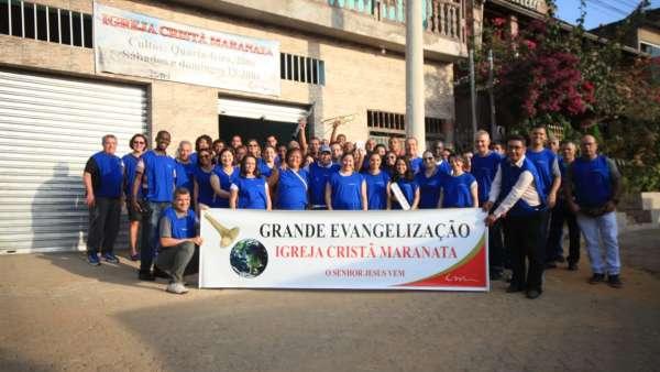 Evangelizações pelo Brasil - Setembro 2019 - galerias/5006/thumbs/32.jpg