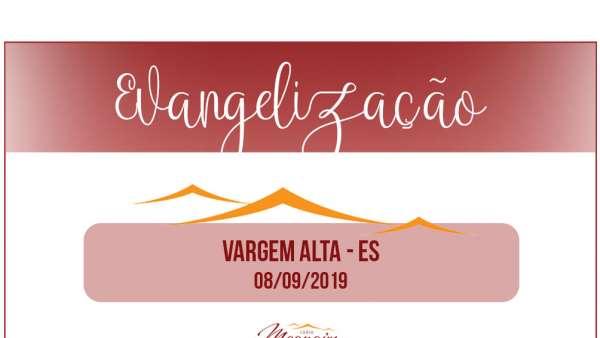 Evangelizações pelo Brasil - Setembro 2019 - galerias/5006/thumbs/33.jpg