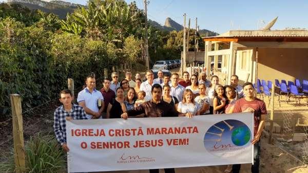 Evangelizações pelo Brasil - Setembro 2019 - galerias/5006/thumbs/34.jpeg