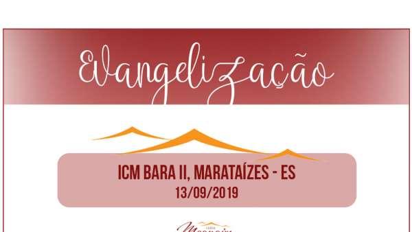 Evangelizações pelo Brasil - Setembro 2019 - galerias/5006/thumbs/35.jpg