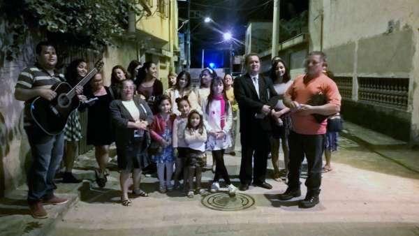 Evangelizações pelo Brasil - Setembro 2019 - galerias/5006/thumbs/36.jpg