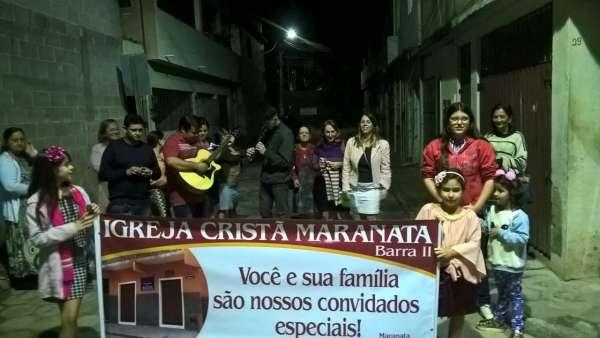 Evangelizações pelo Brasil - Setembro 2019 - galerias/5006/thumbs/37.jpg