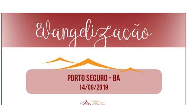 Evangelizações pelo Brasil - Setembro 2019 - galerias/5006/thumbs/38.jpg