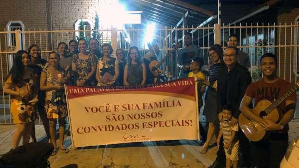 Evangelizações pelo Brasil - Setembro 2019 - galerias/5006/thumbs/39.jpg