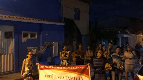 Evangelizações pelo Brasil - Setembro 2019 - galerias/5006/thumbs/41.jpg