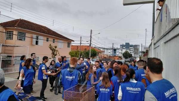 Evangelizações pelo Brasil - Setembro 2019 - galerias/5006/thumbs/43.jpg