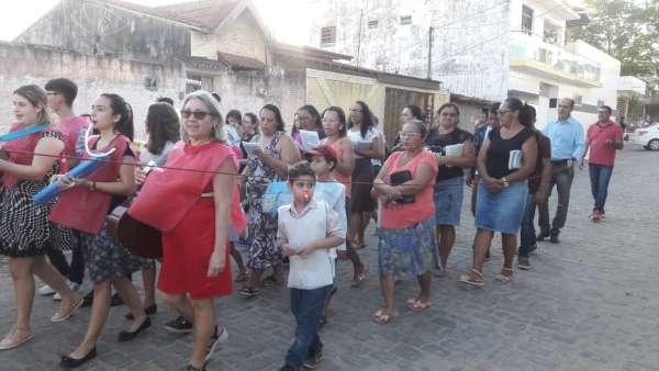 Evangelizações pelo Brasil - Setembro 2019 - galerias/5006/thumbs/48.jpeg