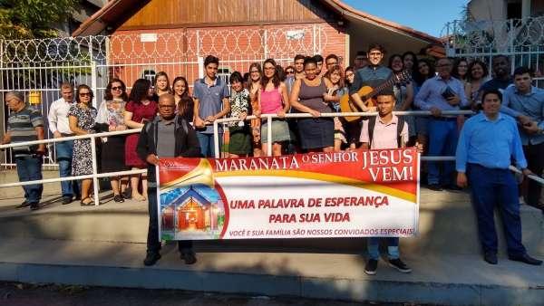 Evangelizações pelo Brasil - Setembro 2019 - galerias/5006/thumbs/50.jpg