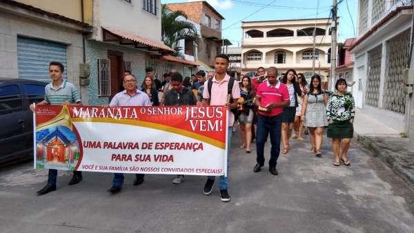 Evangelizações pelo Brasil - Setembro 2019 - galerias/5006/thumbs/51.jpg
