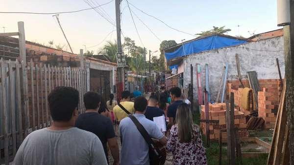 Evangelizações pelo Brasil - Setembro 2019 - galerias/5006/thumbs/53.jpg