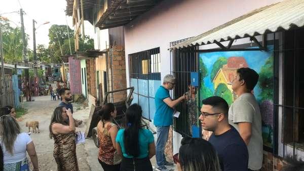 Evangelizações pelo Brasil - Setembro 2019 - galerias/5006/thumbs/54.jpg