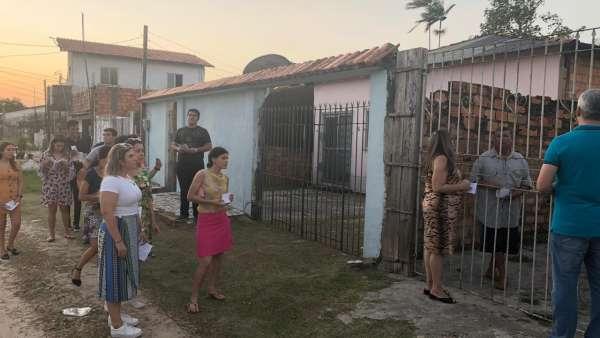 Evangelizações pelo Brasil - Setembro 2019 - galerias/5006/thumbs/55.jpg