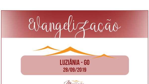 Evangelizações pelo Brasil - Setembro 2019 - galerias/5006/thumbs/56.jpg