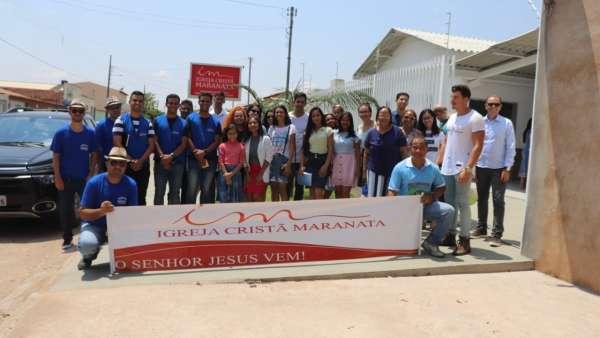 Evangelizações pelo Brasil - Setembro 2019 - galerias/5006/thumbs/57.jpg