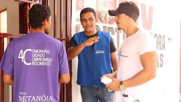 Evangelizações pelo Brasil - Setembro 2019 - galerias/5006/thumbs/58.jpg
