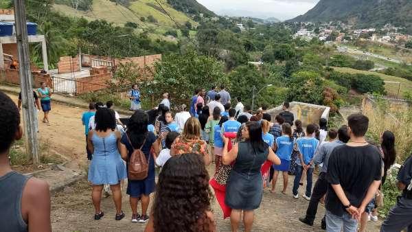 Evangelizações pelo Brasil - Setembro 2019 - galerias/5006/thumbs/61.jpg