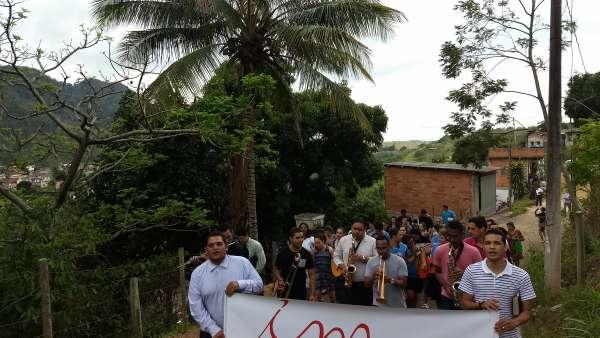 Evangelizações pelo Brasil - Setembro 2019 - galerias/5006/thumbs/62.jpg