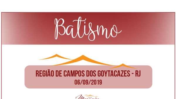 Batismos pelo Brasil: setembro 2019 - galerias/5007/thumbs/01.jpg
