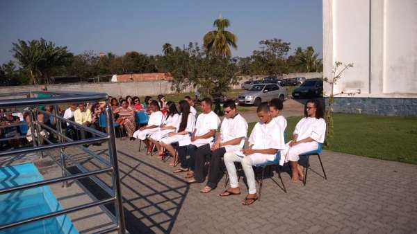 Batismos pelo Brasil: setembro 2019 - galerias/5007/thumbs/02.jpeg