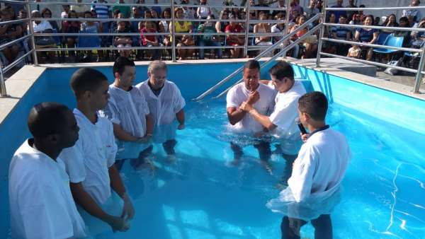 Batismos pelo Brasil: setembro 2019 - galerias/5007/thumbs/03.jpeg
