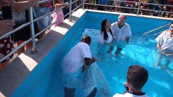Batismos pelo Brasil: setembro 2019 - galerias/5007/thumbs/04.jpeg