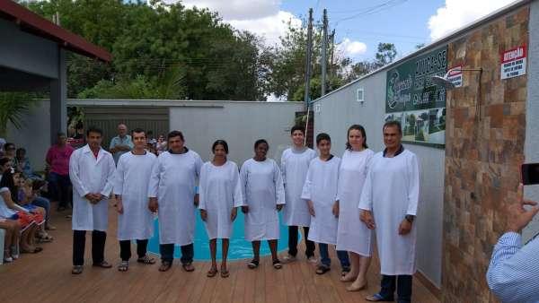 Batismos pelo Brasil: setembro 2019 - galerias/5007/thumbs/06.jpeg