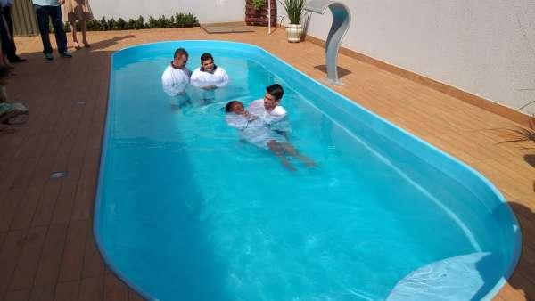 Batismos pelo Brasil: setembro 2019 - galerias/5007/thumbs/07.jpeg