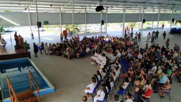 Batismos pelo Brasil: setembro 2019 - galerias/5007/thumbs/09.jpg