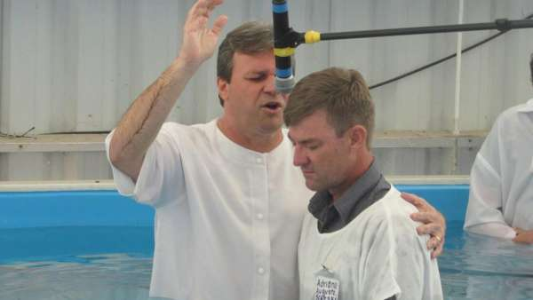 Batismos pelo Brasil: setembro 2019 - galerias/5007/thumbs/10.jpg
