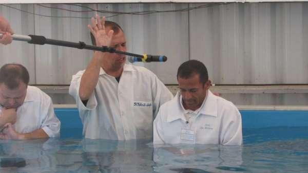 Batismos pelo Brasil: setembro 2019 - galerias/5007/thumbs/12.jpg