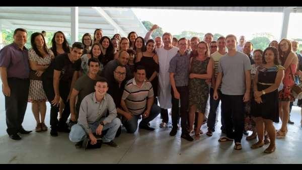 Batismos pelo Brasil: setembro 2019 - galerias/5007/thumbs/13.jpg