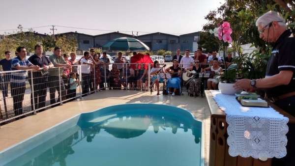 Batismos pelo Brasil: setembro 2019 - galerias/5007/thumbs/15.jpg