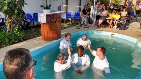 Batismos pelo Brasil: setembro 2019 - galerias/5007/thumbs/16.jpg